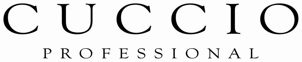 Cuccio Prof  Logo (2).JPG