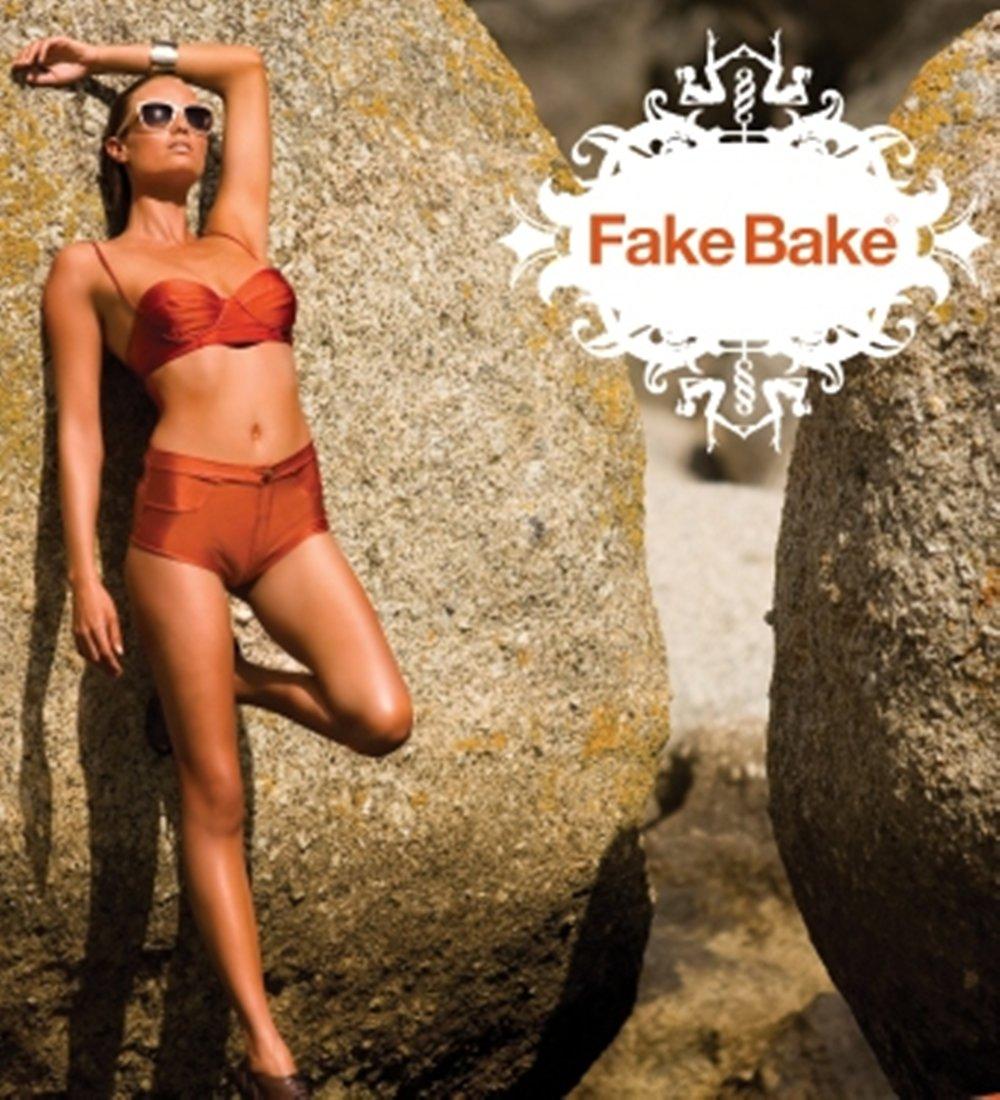 fake+bake+orange+bikini.jpg