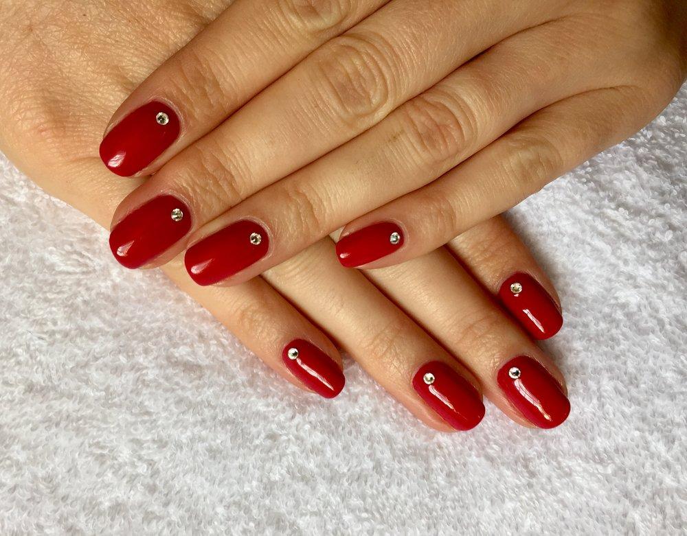 nail10.jpg