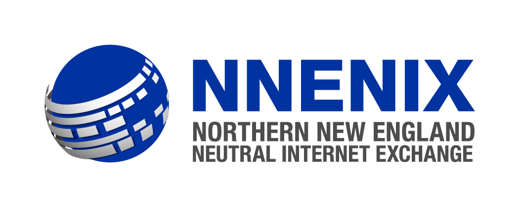 Northern New England Neutral Internet Exchange