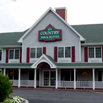 placestostay_countryinnsuites
