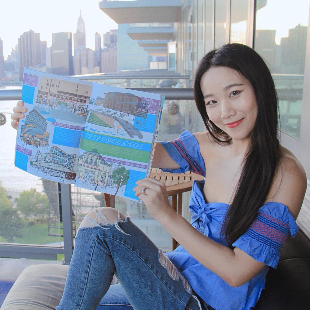 Milkx Hongkong + Lulu.jpg