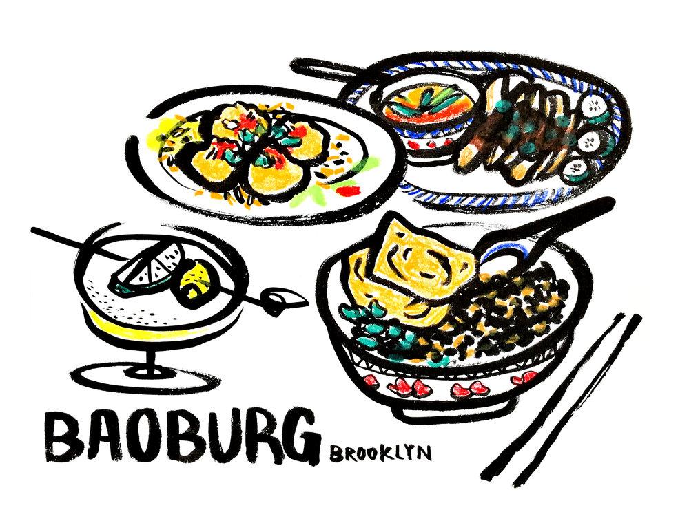 Baoburg BK.jpg