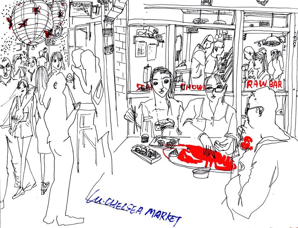chelsea market.jpg