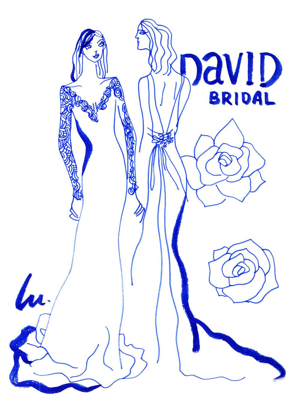 davids bridal.jpg
