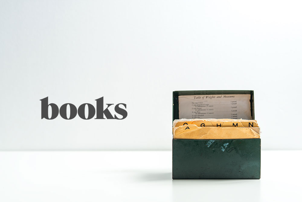 books-cover.jpg