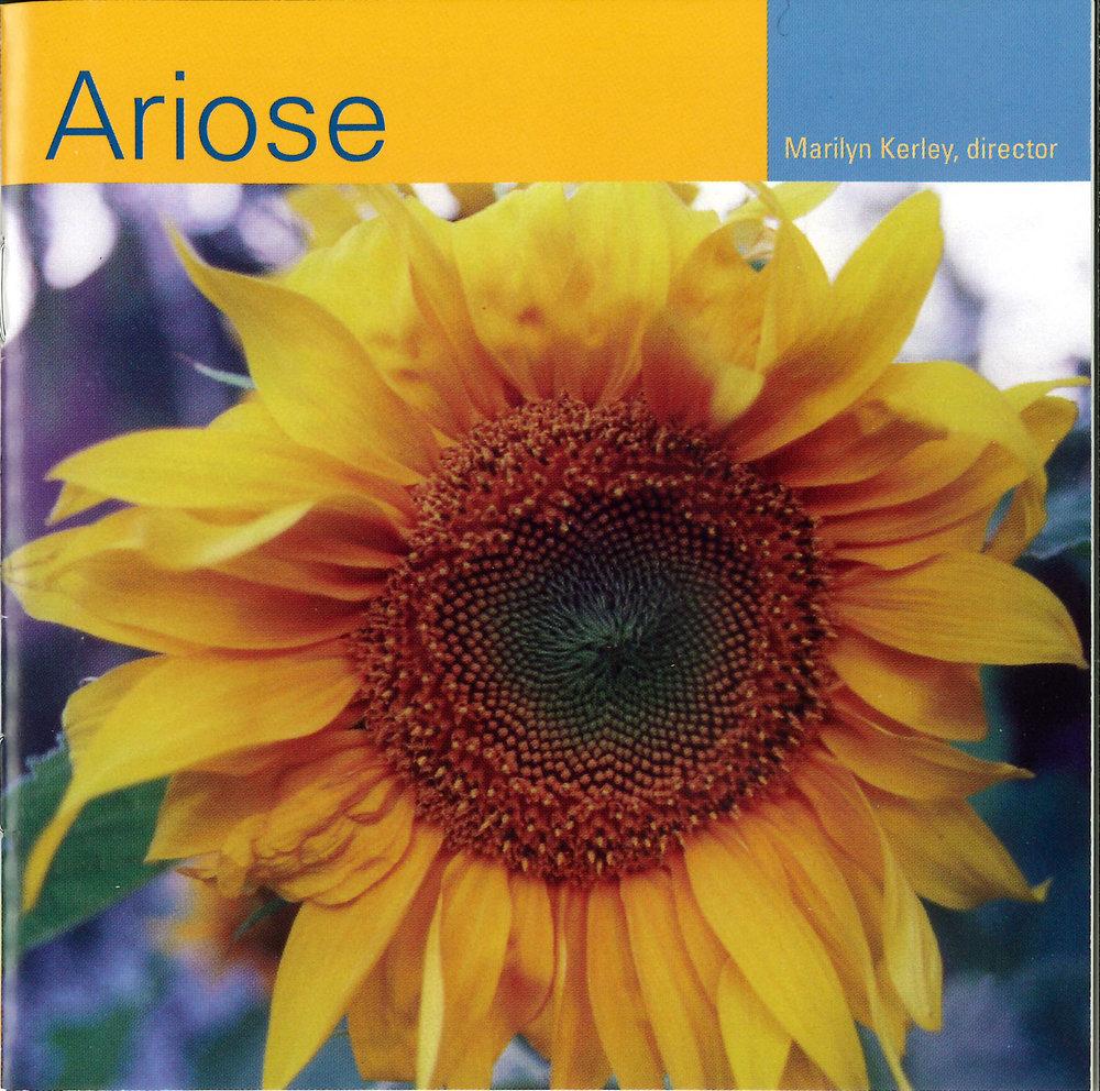 ariose_Page_2.jpg