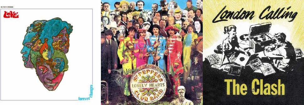 Sgt._Pepper's_Lonely_Hearts_Club_Band-1.jpg