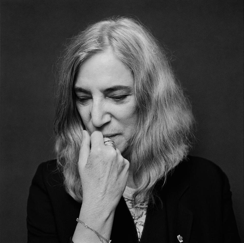 Patti Smith Grahic.jpg