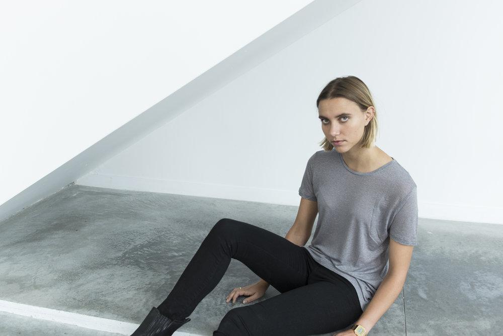 UNIFORM_MadelineKim_Outfit05_#08 (1).JPG