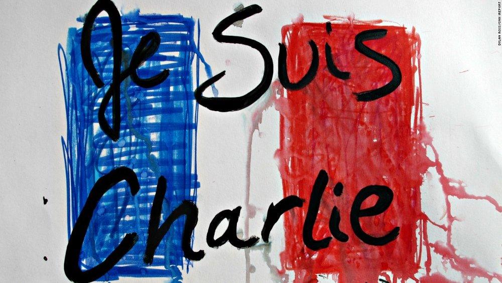 150108113231-je-suis-charlie-ross-irpt-super-169.jpg
