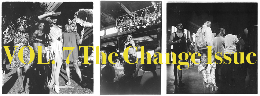 vol7_change_issue_banner .jpg