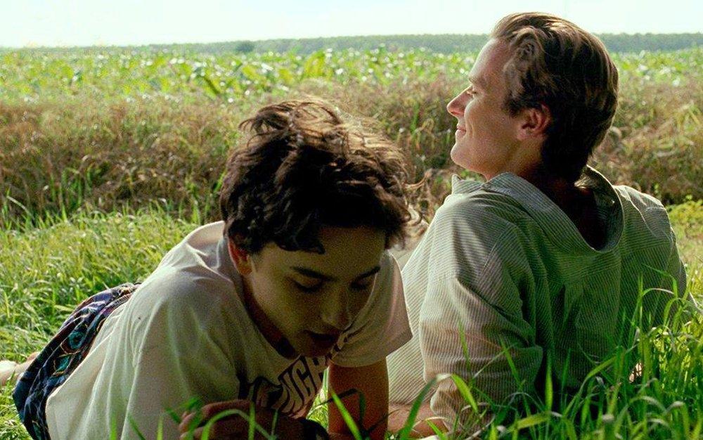Image via The Film Stage