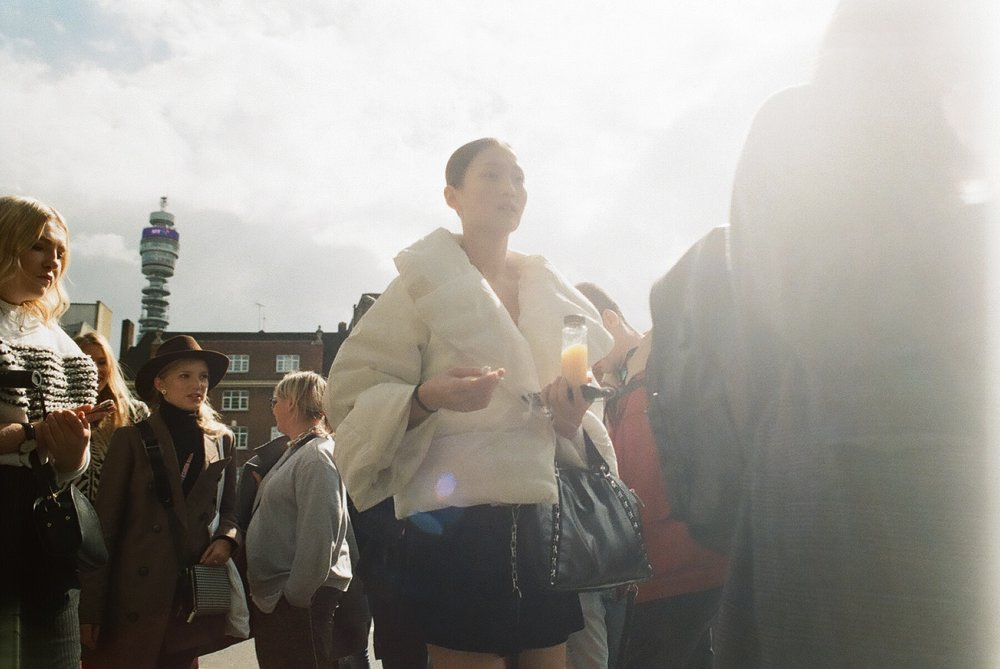 London Fashion Week 35mm.jpg