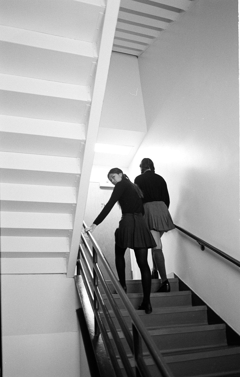 Copy of stairway.jpeg