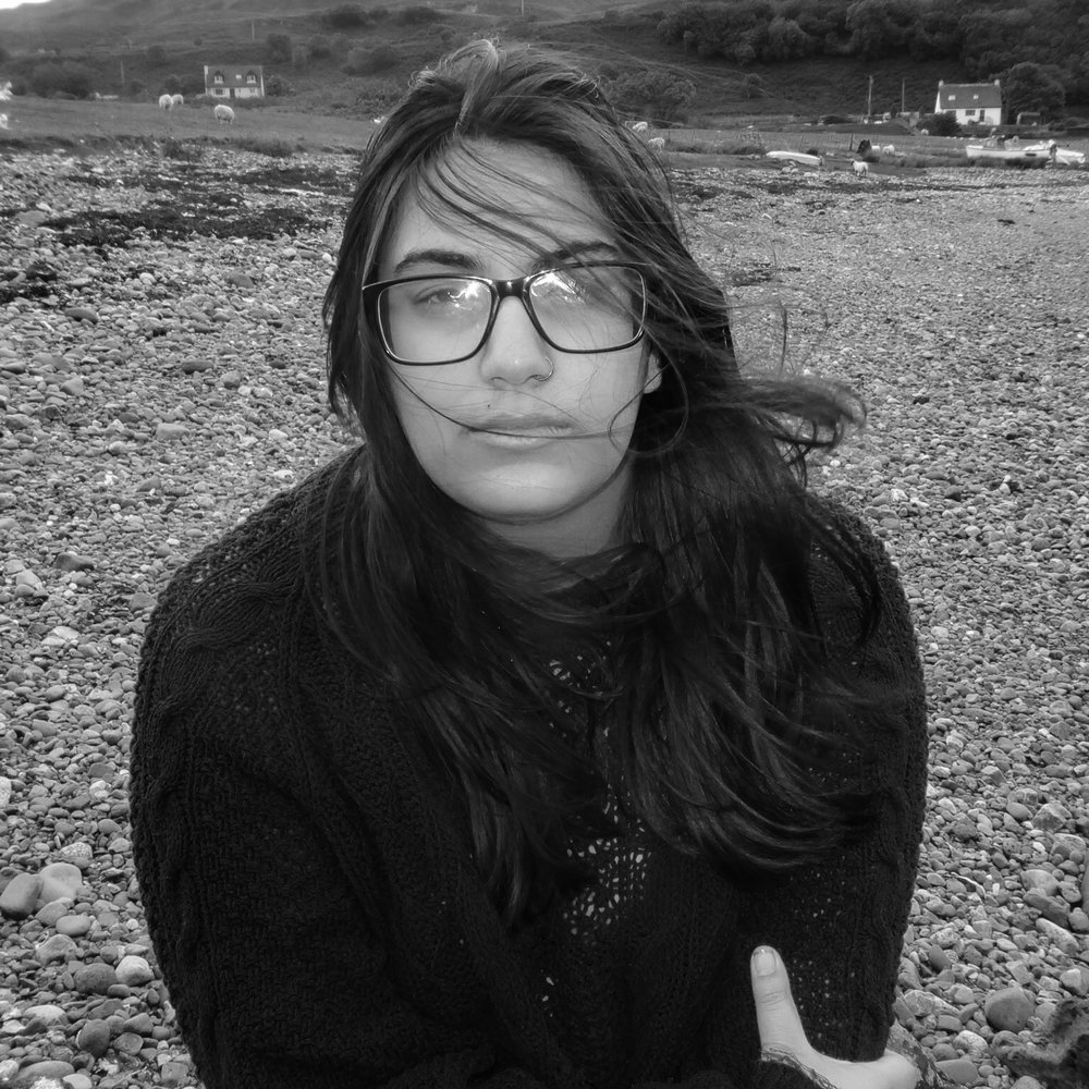Sophie Bala  sb6287@nyu.edu