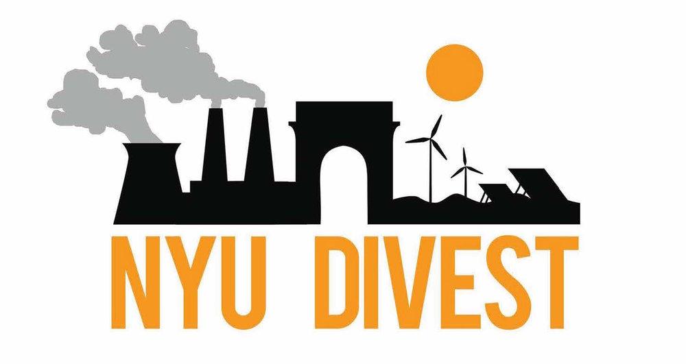 image via New York University