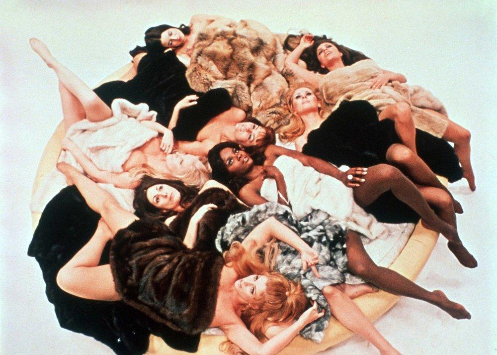 Image via MoMA