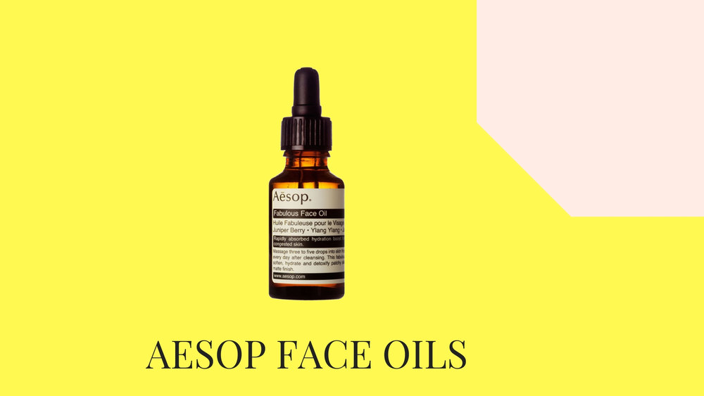 aesop face oils - the edit.jpg