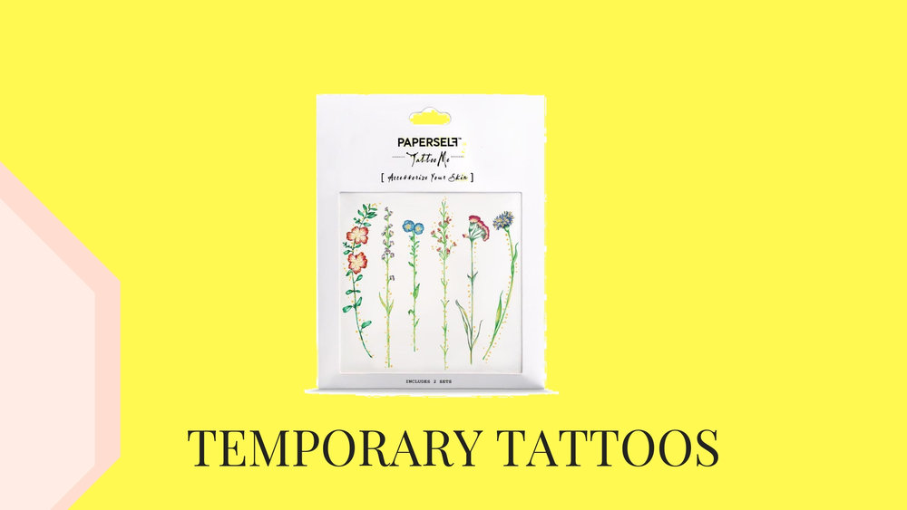 tempt tattoos - the edit.jpg