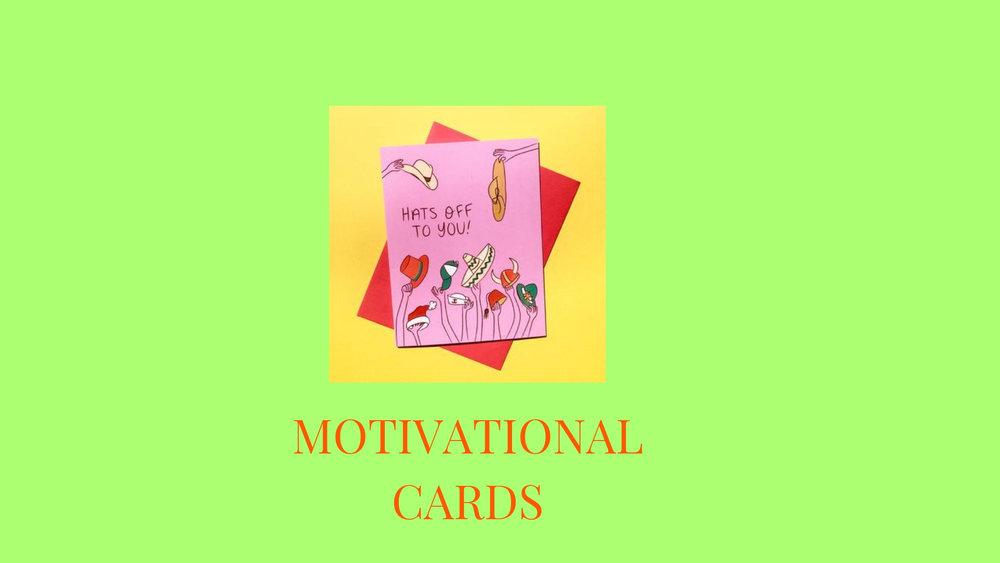 the edit-cards.jpg