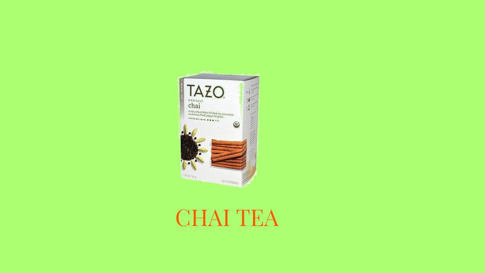 the edit-chai.jpg