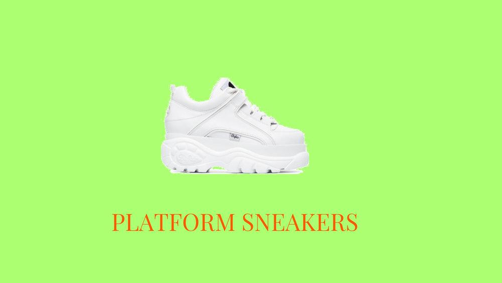 the edit-sneakers.jpg