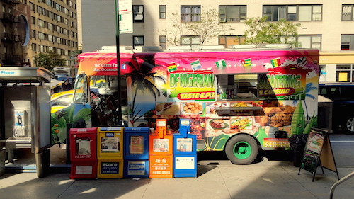 Divine Flavored Nigerian Food Truck (Image via Eat The World NYC).jpg