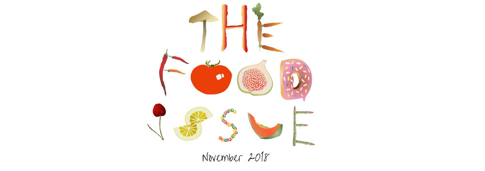the food issue archive banner.jpg