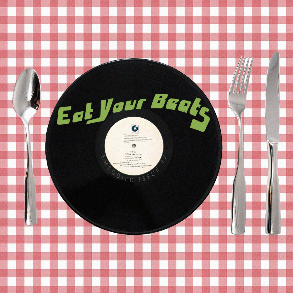 EAT YOUR BEATS.jpg