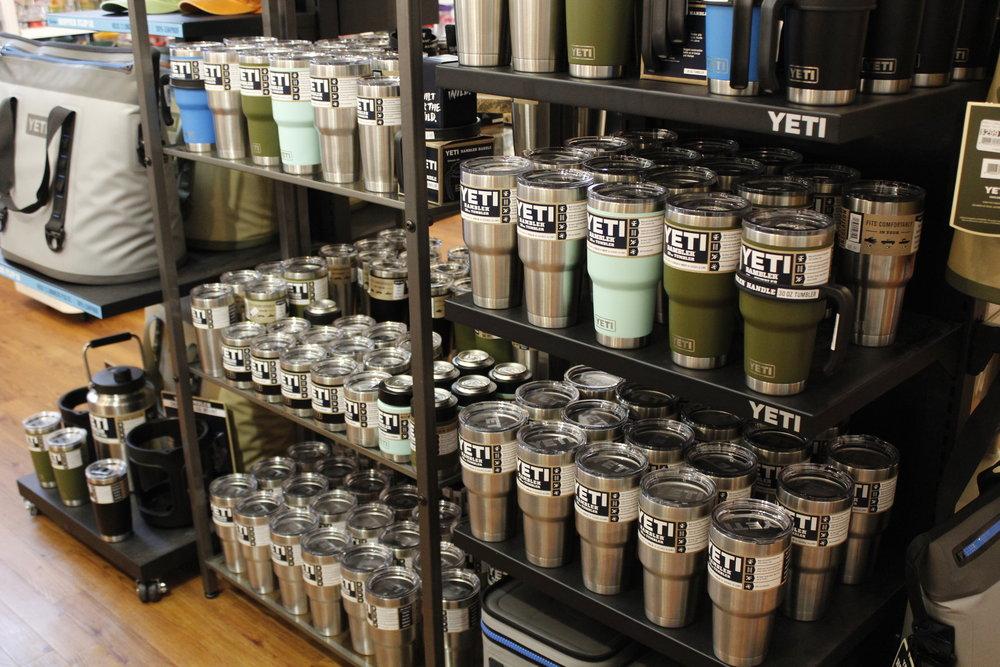yeti display4 HC.JPG