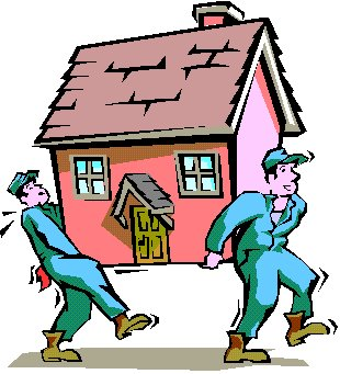 house_move.jpg