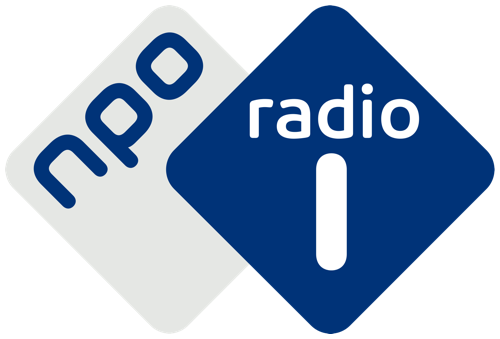 Appmeister op NPO Radio 1.png