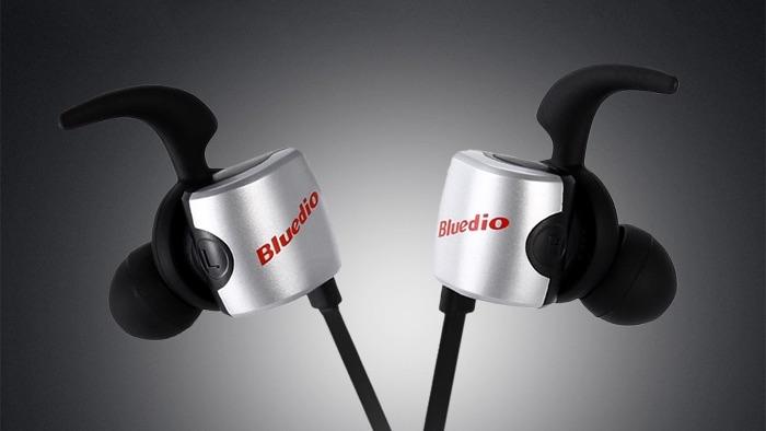 Beste Bluetooth earbuds Bluedio TE.jpg