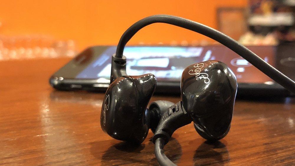Beste Bluetooth oordoppen budget 2018.jpg