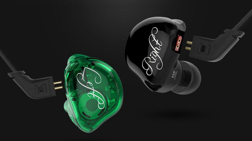 Beste Bluetooth oordoppen ZS ZSR 1.jpg
