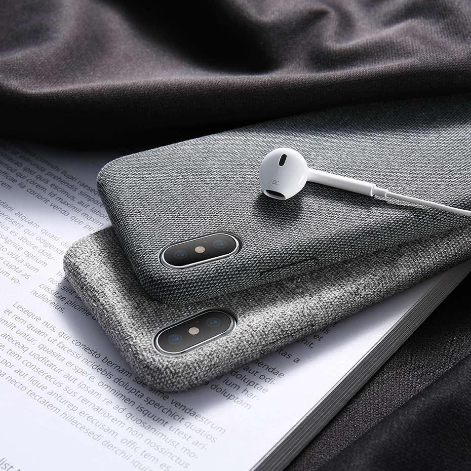 Beste goedkoopste iPhone hoesjes vergelijk