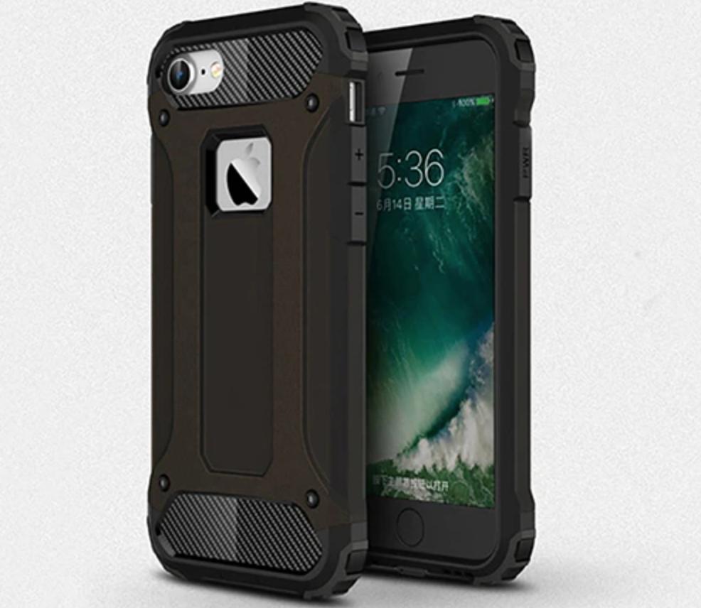 Goedkoopste sterke iPhone cover.png