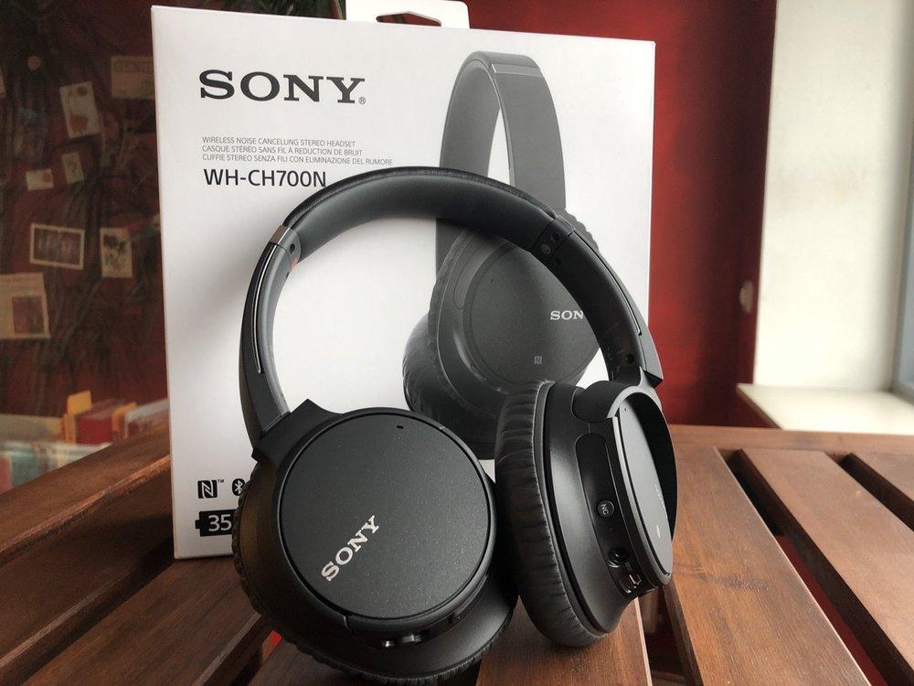 Beste ANC headphones 150 euro Sony WH-CH700N.jpg