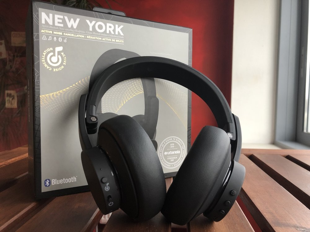Beste ANC headphones 150 euro Urbanista New York.jpg