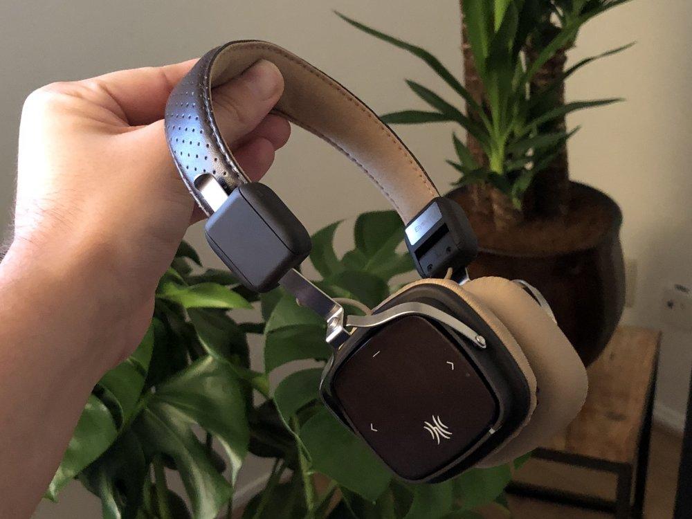 Goede Goedkope Bluetooth koptelefoon OneOdio.jpeg