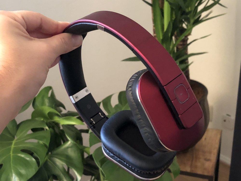 Beste goedkope Bluetooth koptelefoon EP650.jpeg