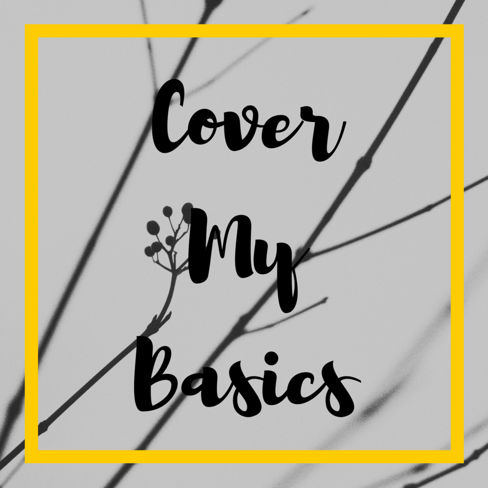 Cover My Basics.png