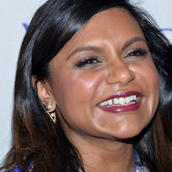 Mindy Kaling red.jpg
