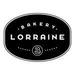 The Social Agency Client Bakery Lorraine.jpg