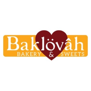 The Social Agency Client Baklovah.JPG