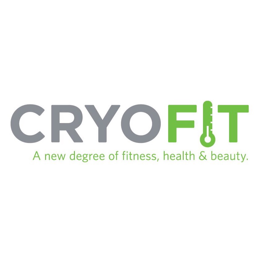 The Social Agency Client Cryofit.JPG