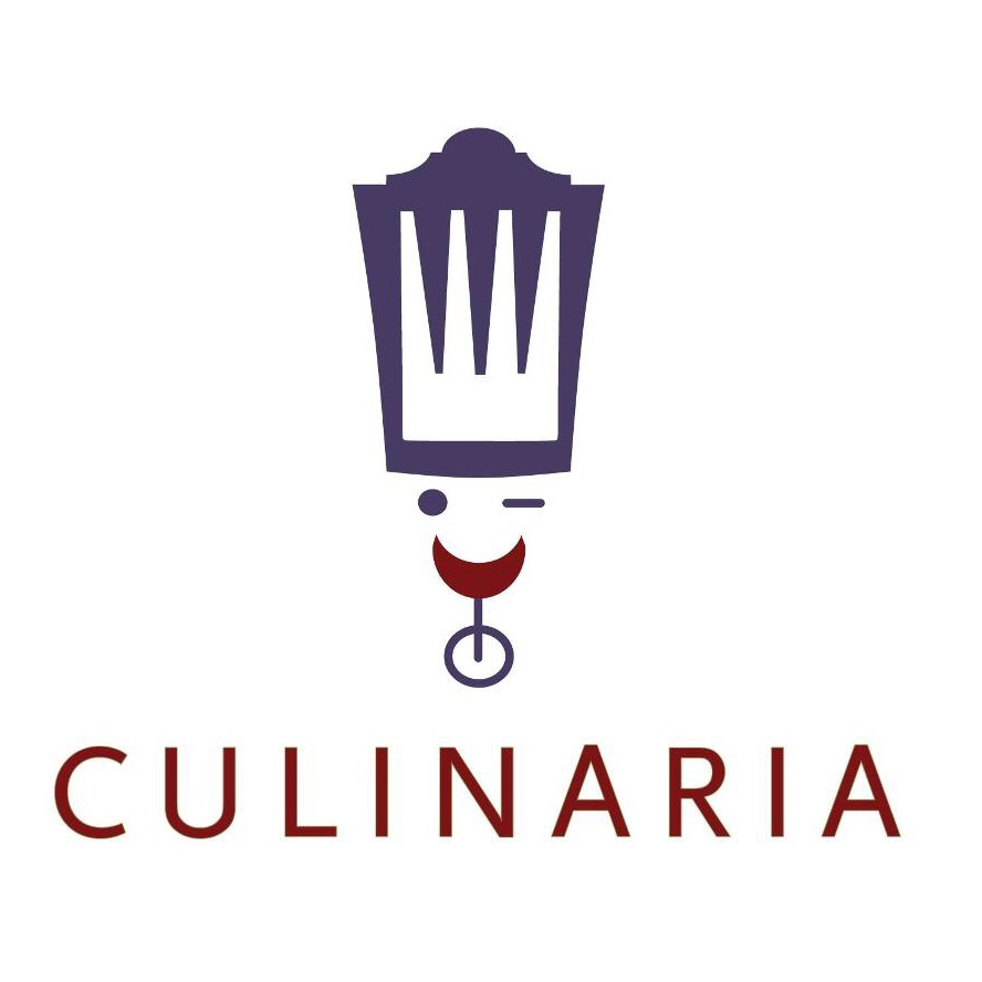 The Social Agency Client Culinaria.JPG