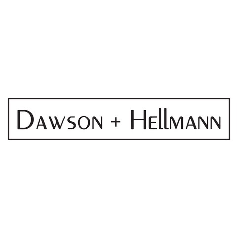 The Social Agency Client Dawson Hellmann.JPG