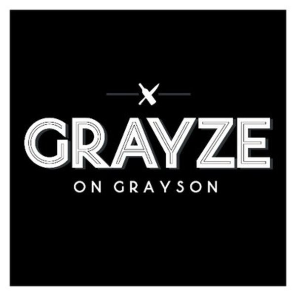 The Social Agency Client Grayze.jpg